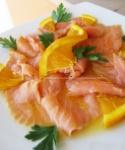 salmone-allarancia