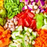 tagli-della-verdura