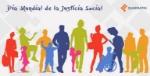 justicia-social-img-770x392 (2)
