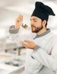 cata-de-alimentos-en-hosteleria