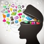 ideas-y-creatividad
