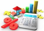 impuestos-venta-vivienda-300x212