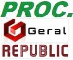 Proc Geral Rep