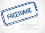 que-es-freeware-definicion