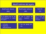 modificadores-del-sujeto-2-638