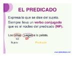 complementos-del-predicado-3-728