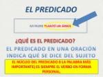el-predicado-1-638