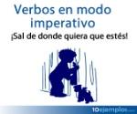 verbos-en-modo-imperativo