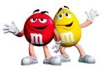 m-m-personajes