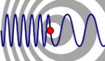 efecto doppler3 (1)