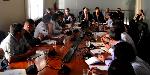 mesa-de-dialogo-cajamarca