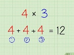 v4-728px-Multiply-Step-2-Version-4
