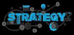 strategy-640x303