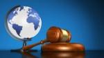 direito-internacional---exame-de-ordem