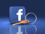 securite-facebook