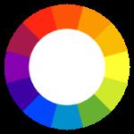 Colorwheel.svg (1)