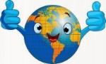 9378392-globo-del-mundo-de-dibujos-animados-renunciar-pulgares--hemisferio-occidental