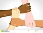 unità-nella-diversità-15222854