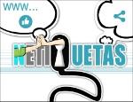 netiqueta_queletrita_beatriz_arevalo