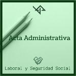 Acta-Administrativa-1