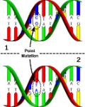 point_mutation