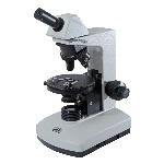 U30722_01_1200_1200_Microscopio-a-polarizzazione-monoculare