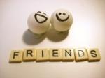friendsforever-768x576
