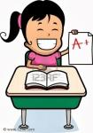 6972350-un-estudiante-de-ni-a-feliz-de-dibujos-animados-con-buenas-calificaciones