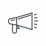 depositphotos_96277832-stock-illustration-promotion-megaphone-icon