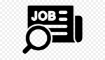 kisspng-employment-website-job-hunting-computer-icons-5ae1d4b87b4a74.904277201524749496505