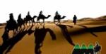 viaggi-avventure-opinioni-650x330