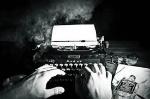 scrittore 3