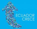 ecuador-crece-inec-11-10-2018