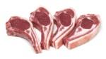 carne-cordero