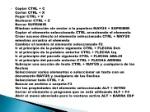 lista-de-comandos-en-windows-7-5-728
