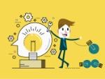 tipos-innovacion-empresarial