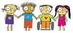 imagen-dibujo-ninios-inclusion-educativa-web