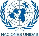 NACIONES20UNIDAS