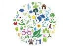 sostenibilidad-541x311-800x500_c