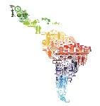 mapa-ALC