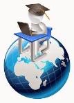 estudiante virtual