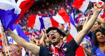 où-trouver-le-drapeau-français-à-Londres-696x378