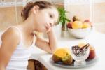 Appetite-In-Children
