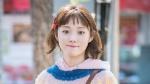 nm_kimbokjoo