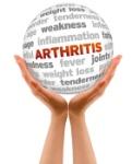 arthritis11