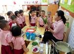 H2-Trong-mot-tiet-hoc-cua-cac-be-tai-Truong-mam-non-Saigon-Academy