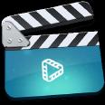 win-movie-make-logo