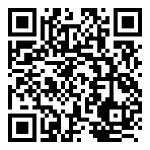 qrcode-2bcb459828f96fbecd417637501f3dc3