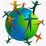 Universalidad-derechos-humanos