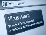 hoax virus